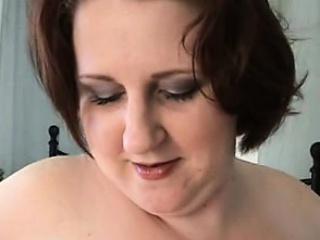 Sapphire lusty big babe Micha from 1fuckdatecom