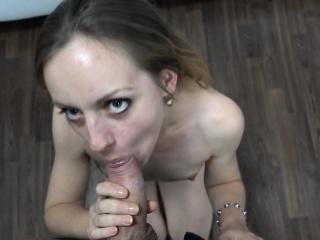 Случайные попадания съемки смотреть порно онлайн
