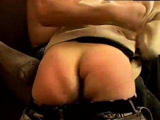 Boy spanking cartoon and free video gay twink spanking paddl