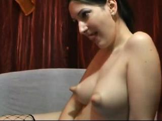 Webcam no sound senaida live on 720camscom...