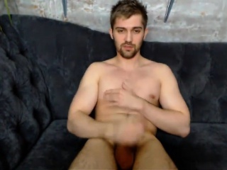 nice gay who really likes cam to cam shows