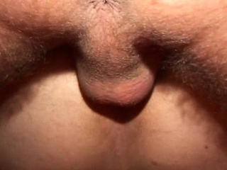Hardcore anal barebacking by hot and nasty gay men