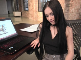 adventures of a photographer - sasha rose