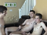 free emo teen gay twink movies when me and the boys went out