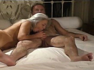 mature ready for fun lina from 1fuckdatecom