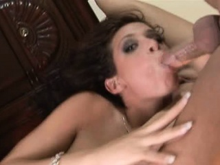 vanessa lane and tory lane share a cock