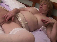 Секс с сокурсницей видео