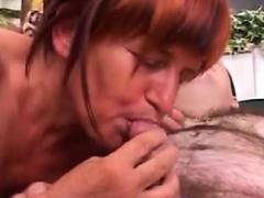 Порно рв карина кей