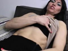 Секс видео с любимой женой