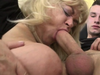giant mature sex bomb milf gets a  elmira from 1fuckdatecom