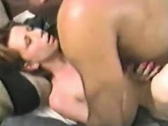 Порно секс сзакрытыми глазами