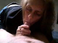 Непростые позы для секса
