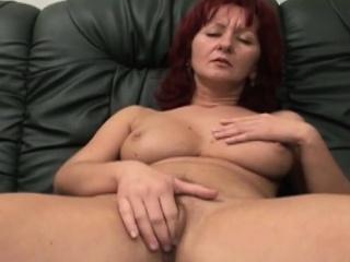 Порно фото видео от посетителей