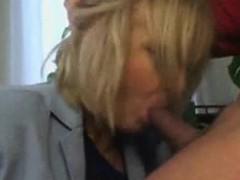 Хабаровская проститутка