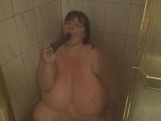 Новые порно фото из украины