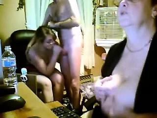 Порнофото с сайта fist-art com