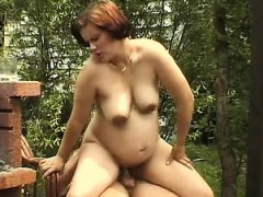 Порно мама вызвала праститутку
