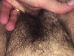 Секс мужа и соседа
