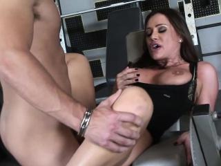 Секс с сисястыми зрелыми женщинами смотреть порно