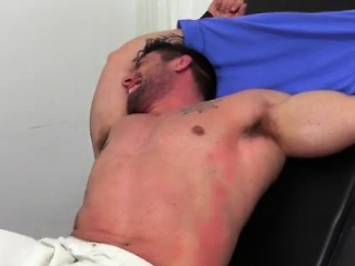 Oldest man gay porn mobile videos Casey has such a super-sex