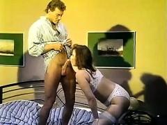 Порно мультфи онлайн в хорошем качестве