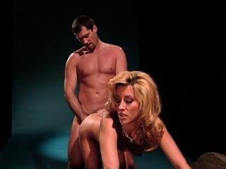 Ретро порно видео свингеров бесплатная