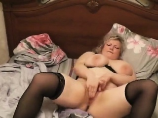 Жена оля частное фото голая