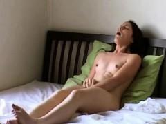 Смотреть онлайн порно lexington loves vanessa blue