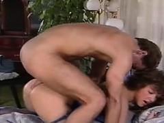 Как занимаются сексом мужчины с мужчинами фото