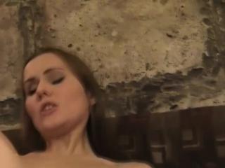 Порно русское искусственная вагина