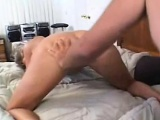 german curly granny mumsy anal int letitia from 1fuckdatecom