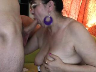 Порно фото крупным планом стройных девочек