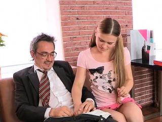 Порно русские в платьях онлайн