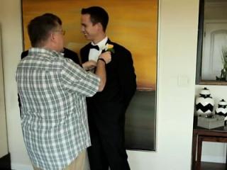 Fat fat chubby gay men sex blow job movies and male cum dump