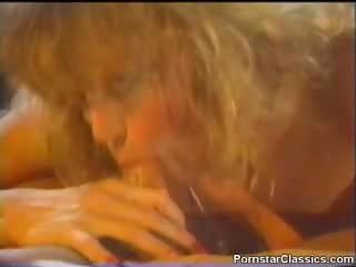 image Cicciolina sabrina salerno 80s italian television show
