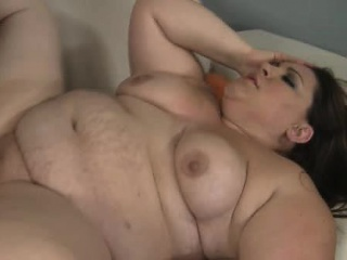 gorgeous bbw bella bendz fucked