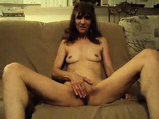 Секс русские жены окончание в рот