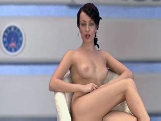 Porno Video of Russian Moskow Girl Tv Dasha