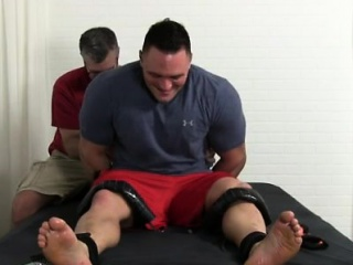 old men suck and swallow cum gay porn he turned into a giggl