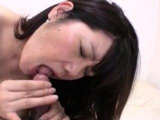 Порно секс японские мультфильмы