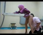 Malay - xray room 63