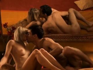 Свадьба у свингеров смотреть порно онлайн