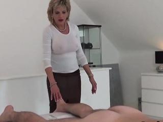 Читать порно измена мужу принуждение