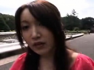 petite japanese slut with tiny tits hangs on for an intense