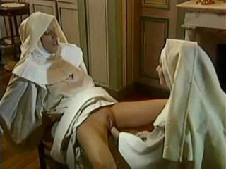 Porno Video of Nuns And Priest Sex Anal And Fisting