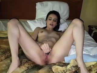 Красивые эротические и порно фото