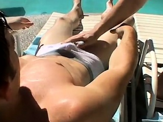 china old and young sex movie muslim nude blowjob gay porn m