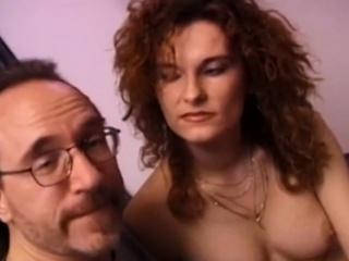 Ретро порно фильм секс смотреть бесплатно