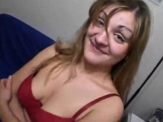 Красивые женщины раком фото нагие