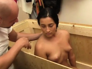 feet threesome cum hd and uk first time obedient cleaning la